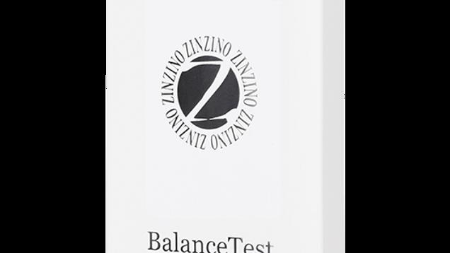 Omega 3:6 Ratio Balance Test Kit