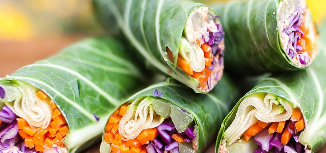 veggie wraps.jfif