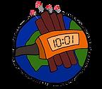 10:01 logo.png