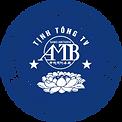 LOGO - Tinh tong TV.png
