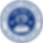 LOGO - Tinh tong TV trang.png