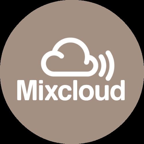 mixcloud_zpsyeca34lh