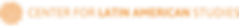CLAS logo horizontal 1-line color.png