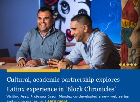 BC Cofounders featured in ASU NOW