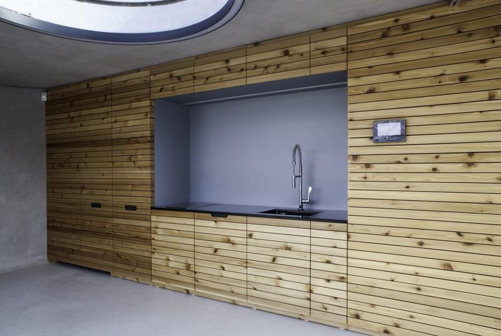 venkovni-kuchyn-cedr1-1024x683.jpg