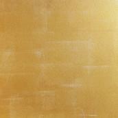 AGLD ARTISAN GOLD