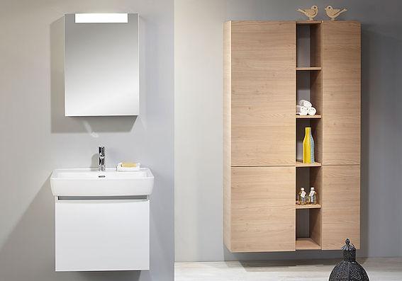 le bon koupelnová skříň doplňková