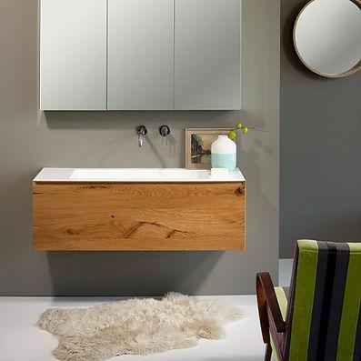 VIPP koupelnovy nábytek | Le bon