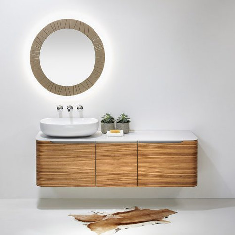 zrcadlo-zlate-500x500.jpg