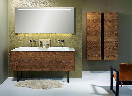 SOUL koupelnový nábytek | Le bon