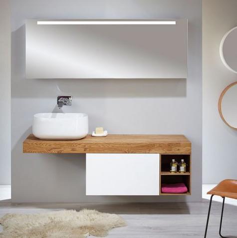 Koupelnovy-nabytek-Next_2145_47-500x500.