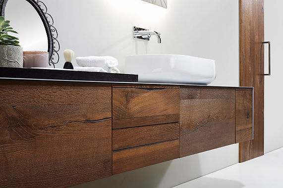 FOREVER koupelnový nábytek | Le bon