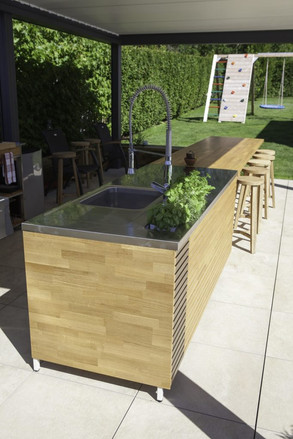 Lebon_venkovni_kuchyn_outdoor_kitchen_4-