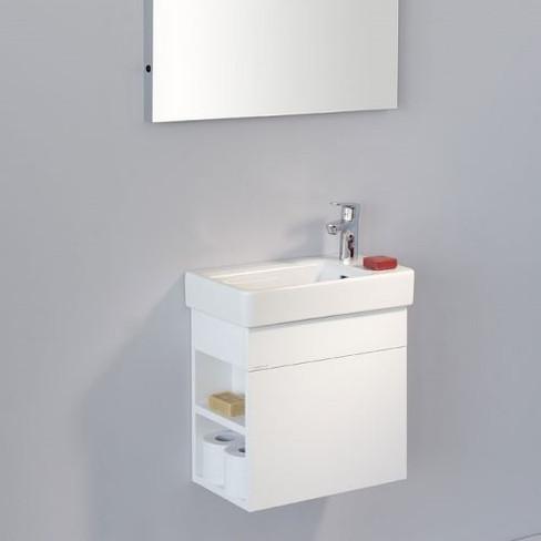 le bon mini 2.0 koupenový nábytek
