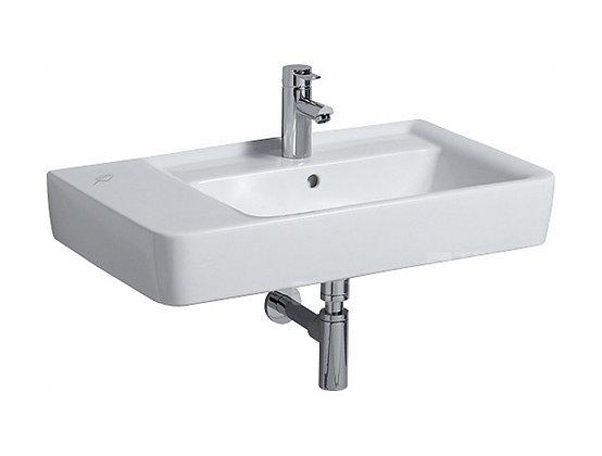 Keramické umyvadlo RENOVA (75X48 cm)