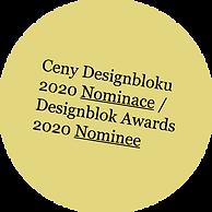 lebon-desugnblok-badge.png