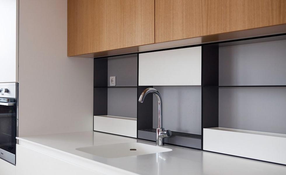 02-kuchyn-stena-1024x625.jpg