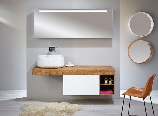 NEXT koupelnový nábytek | Le bon