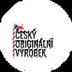 ČESKÝ VÝROBEK (8).png