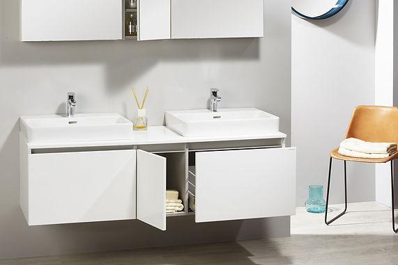 lebon q2-top designovy koupelnovy nabytek
