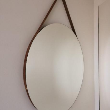 zrcadlo-kuze-500x500.jpg