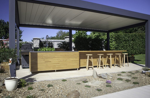 Lebon_venkovni_kuchyn_outdoor_kitchen_3-