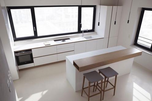 Byt-v-Brne-kuchyne_4142-1024x683.jpg