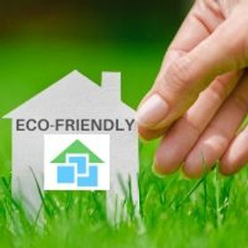 eco_friendly_zinc_sulfate_free_wilderlan