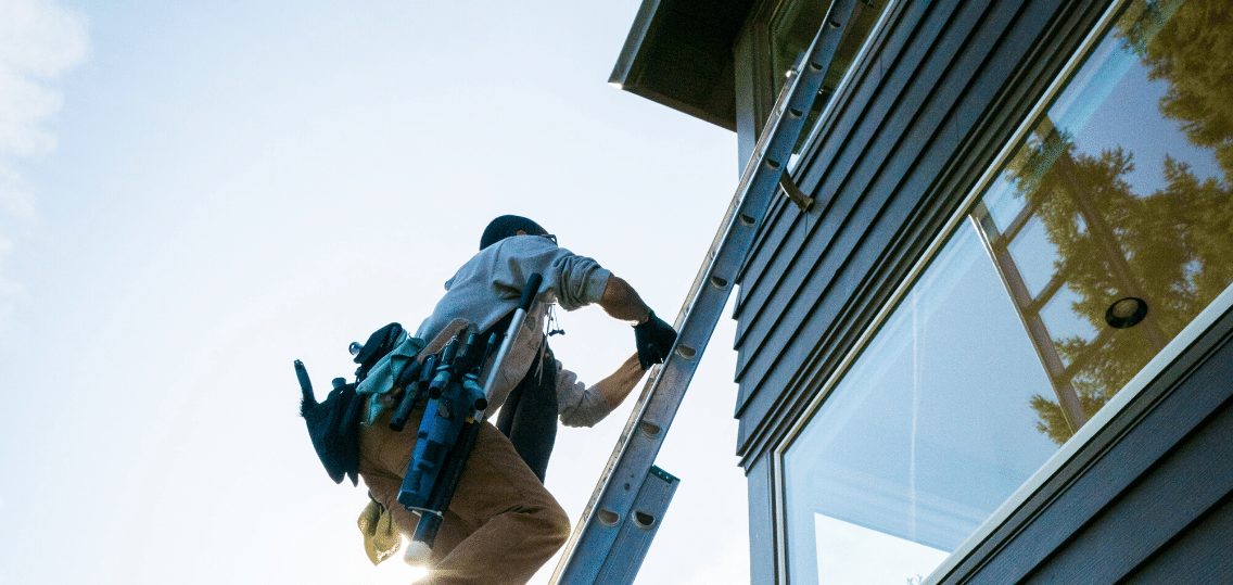 residential and commercial window washing portland vancouver tigard beaverton lake oswego