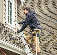 signs your roof needs to be cleaned.jpg