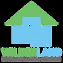 Wilderland_Logo_Square_Tagline.png