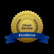 wilderland client service guarantee