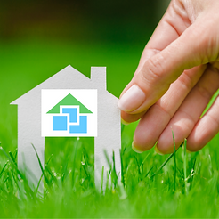 wilderland provides eco friendly and zinc sulfate free solutions for gutter and roof cleaning
