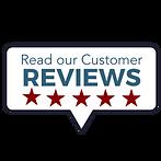 read our wilderland customer reviews