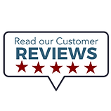 Read our Customer Reviews.png