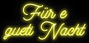 Fuer_e_gueti_Nacht.jpg