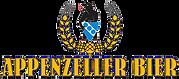 appenzeller_logo.png