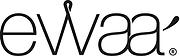ewaa_alphaville_coworking.png
