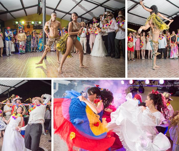 rumba-fiesta-chinauta-matrimonio-boda.jpg