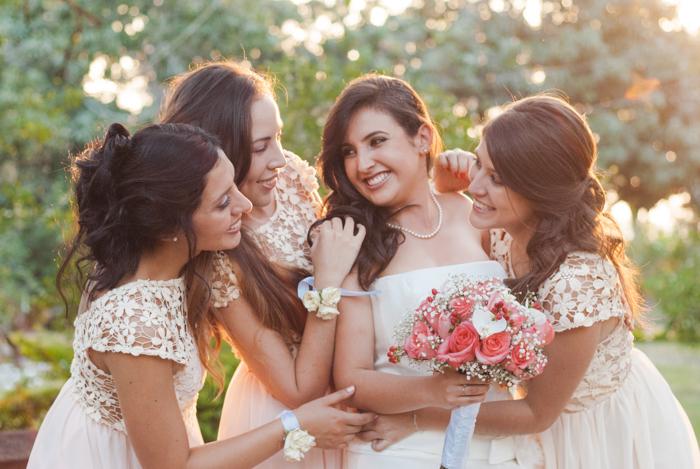 fotografia-bodas-matrimonios-novia-damas-honor.jpg