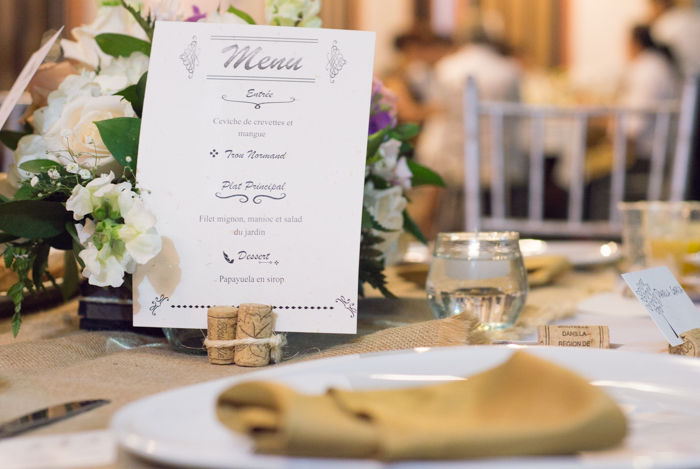 wedding-vintage-menu.jpg