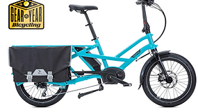 E-bike from Tern.PNG