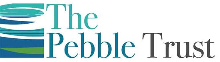 the-pebble-trust-6052_275@2x.jpg