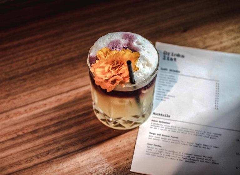 drink-and-menu.JPEG
