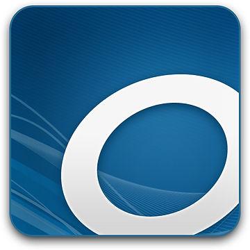 OverDrive-Logo.jpg