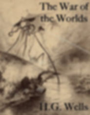 The War of the Worlds.jpg