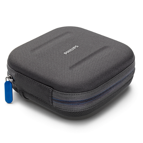 Philips DreamStation Go Small Travel CPAP Case