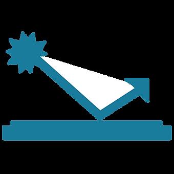 Mobi Logo - AntiGlare.png