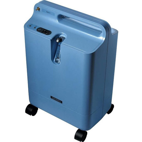 Rental | Philips Everflo Oxygen Concentrator