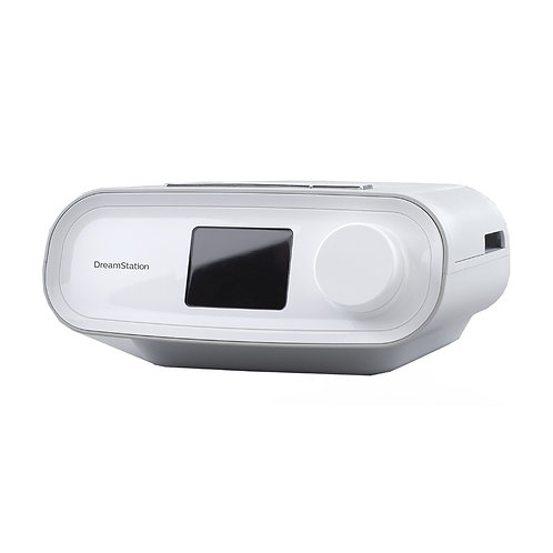 Rental | Philips DreamStation Auto CPAP Machine